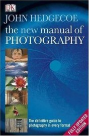 The New Manual Of Photography Price Comparison At Flipkart Amazon Crossword Uread