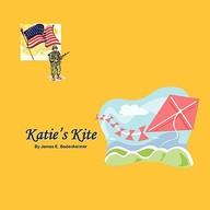 Katie's Kite