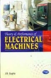 Electrical Machines Generalised Theory Of Electrical Machines Pdf