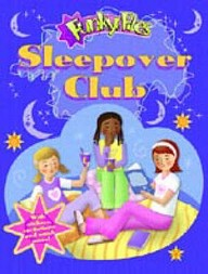 Sleepover (Funky Files)