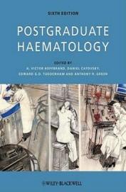 Postgraduate Haematology