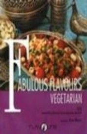 Fabulous Flavours Veg. price comparison at Flipkart, Amazon, Crossword, Uread, Bookadda, Landmark, Homeshop18