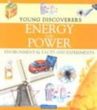 Young Discoverers Energy (Pb)
