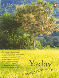 Yadav : A Roadside Love Story
