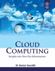 Cloud Computing: Insights Into New-Era Infrastructure
