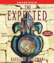 The Expected One (Magdalene Line Series #1)