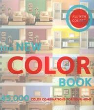 The New Color Book