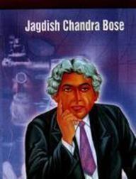 jagdish chandra bose essay writing
