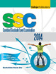 Complete Guide for SSC Combined Graduation Level (CGL) Examination 2014