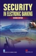 Security In Electronic Banking, 2/e