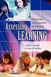 Assessing Learning: Librarians And Teachers As Partners (Genreflecting Advisory Series)