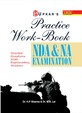 Nda Exam Practice Work Book