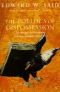 Politics Of Dispossession, The