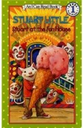 Stuart at the Fun House (I Can Read Book 1)