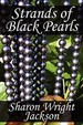 Strands Of Black Pearls