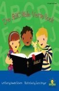 ABC Bible Verse Book