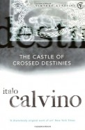 Castle Of Crossed Destinies, The