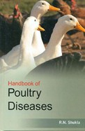 Handbook of Poultry Diseases