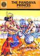 Pandava Princes - Vol 626 Ack Comics