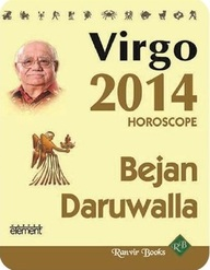 Your Complete Forecast 2015 Horoscope - Virgo