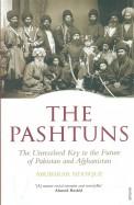 The Pashtuns