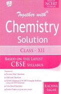 Together with Functional Chemistry Solution Class XII