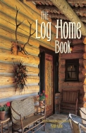 Log Home Book, The