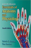 Student Workbook for Essentials of Anatomy and Physiology, 4e