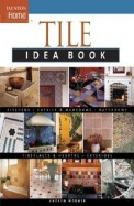 Tile Idea Book