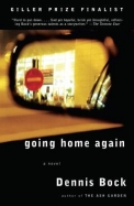 Going Home Again (Vintage International)