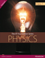 The IIT Foundation Series - Physics Class 7