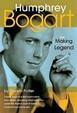 Humphrey Bogart: The Making Of A Legend