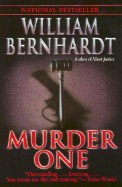 Murder One (Ben Kincaid Series #10)