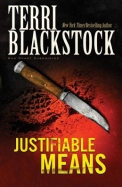 Justifiable Means (Suncoast Chronicles Series #2)