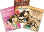 Young Romance Box Set