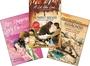 Young Romance Box Set