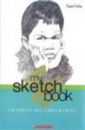 My Sketchbook: Portraits And Caricatures