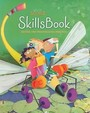 Great Source Write Source: Skills Book Student Edition Grade 4 (Write Source New Generation)