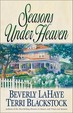 Seasons Under Heaven (Seasons Series #1)