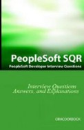 Peoplesoft Sqr Interview Questions