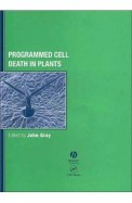 Programmed Cell Death in Plants (Biological Sciences Series)