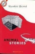 Animal Stories (special School Edition)
