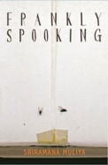 Frankly Spooking