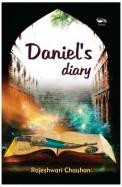 Daniels Diary