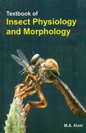 Textbook of Insect Physiology and Morphology