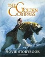 Golden Compass Movie Storybook