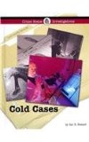 Cold Cases (Crime Scene Investigations)
