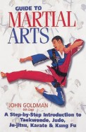 Guide To Martial Arts