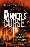 The Winners Curse...