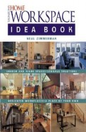 Taunton's Home Workspace Idea Book (Idea Books)